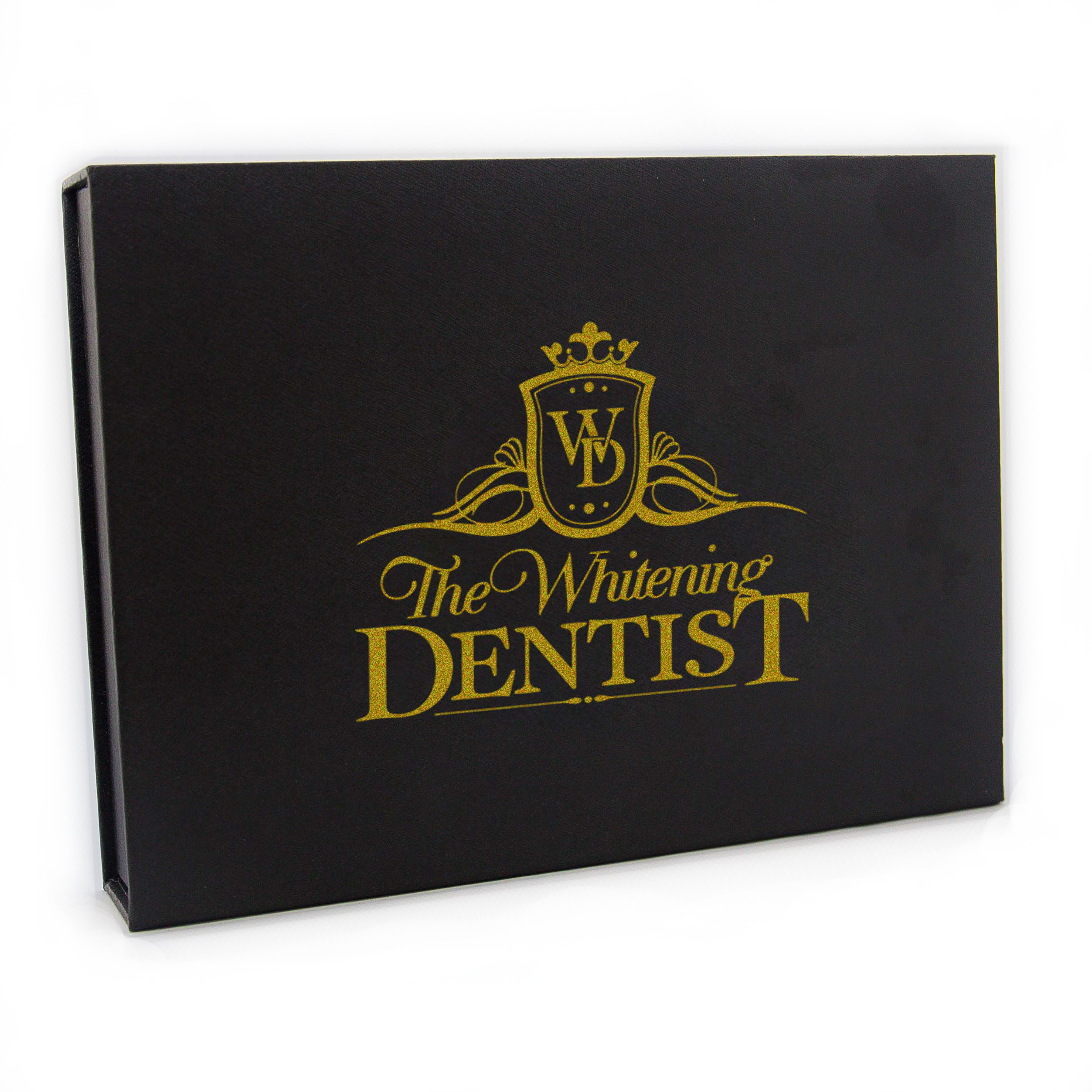 whitening-dentist-kit-1